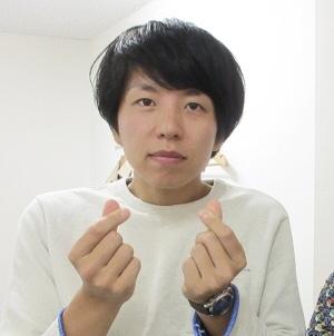 ニッポンの社長の画像 p1_26