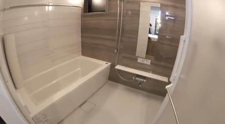 かんあきチャンネル新しい家