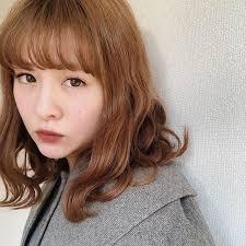 菅谷梨沙子 公式ブログ - 結婚記念日に2人でディナーをする約束をし ...