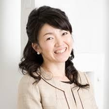 代表取締役 辻朋子 プロフィール | 女性起業セミナー 女性の起業・独立 ...