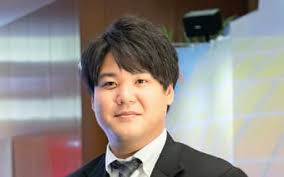 サンリオ、創業来初の社長交代 辻朋邦専務が昇格へ: 日本経済新聞