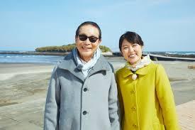 ブラタモリ』近江アナ、100回記念の3・24卒業 | ORICON NEWS