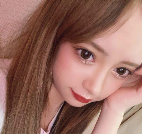 事務 マリア 所 愛子 マリア愛子の反省なし動画で炎上!!処分や事務所が謝罪しない理由