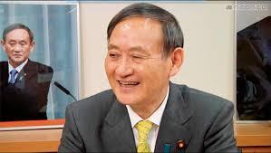 菅義偉・内閣官房長官が語る「令和の時代における政治の役割」 | 経済界ウェブ