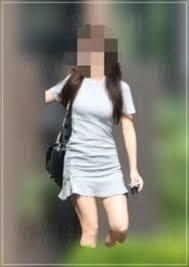 瀬戸大也の不倫相手女性の顔画像や名前は?不倫は常習でいつからだった?