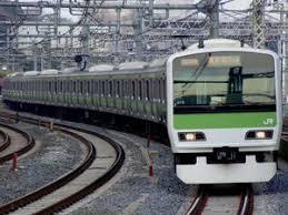 東京首都圏の電車画像まとめ - NAVER まとめ